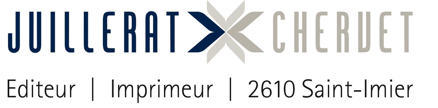 Imprimerie Juilleret & Chervet