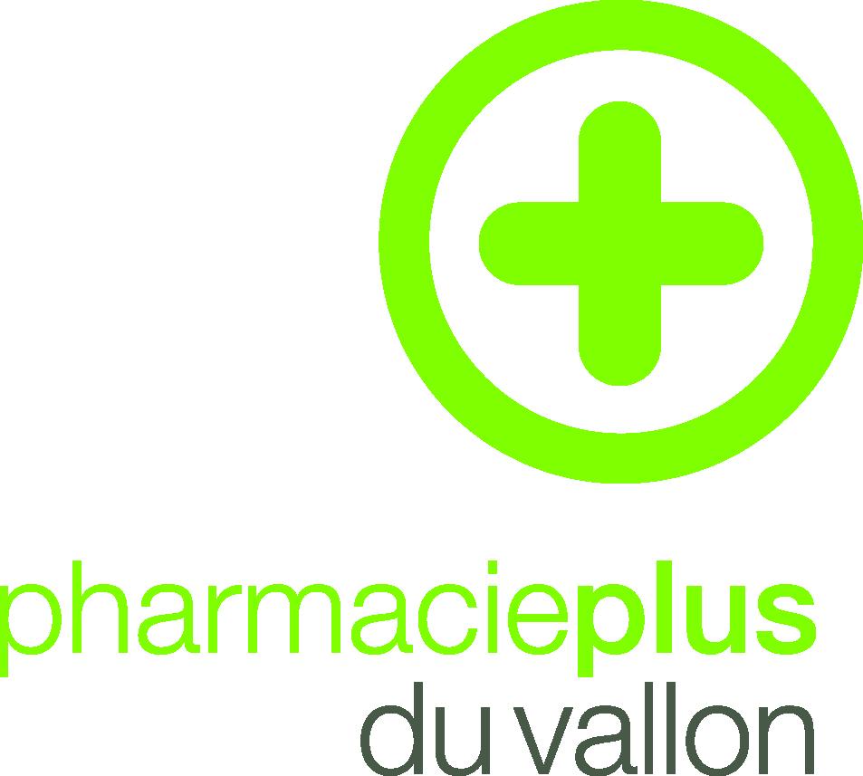 pharmacieplus du vallon
